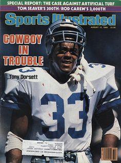 Dallas Cowboys Images, Dallas Cowboys Decor, Cowboys Sign, Dallas Cowboys Football, Denver Broncos, Broncos Logo, Football Humor, Sport Football, Pittsburgh Steelers