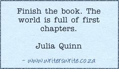 Learn how to write a book with Writers Write. Writers Write offers the best writing courses in South Africa. To find out about Writers Write - How to write a book, or The Plain Language Programme -. Writing Genres, Writing Quotes, Writing Advice, Writing Resources, Writing A Book, Writing Prompts, Book Quotes, Writing Desk, Quotes Quotes
