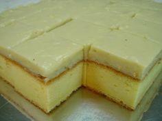Yochana's Cake Delight! : Durian Fudge Cake