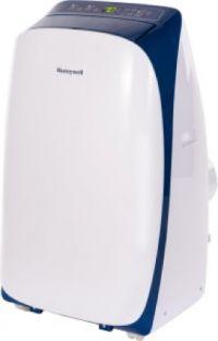 BestAir Pro 5-2020-11-2 MERV 11 Residential Air Cleaner That Fits Honeywell 20 x 20 x 5 Pack of 2