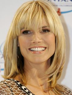 Heidi Klum Turns 40; We Celebrate With Her Best Beauty Looks http://primped.ninemsn.com.au/galleries/hair-galleries/heidi-klum-turns-40-we-celebrate-with-her-best-beauty-looks?image=4