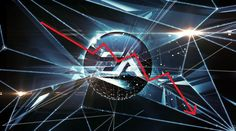 Electronic Arts Isn't Afraid Of Losing Money Via Disabling Star Wars: Battlefront II's Microtransactions! | PS4Pro En https://plus.google.com/102121306161862674773/posts/6TRR81mDBx1