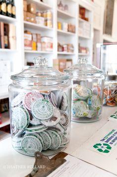 Santa Ysabel General Store, Santa Ysabel, CA 92070