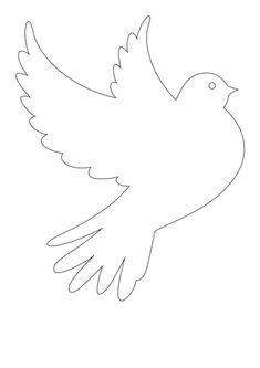 Beyaz Güvercin Boyama Sayfası Ile Ilgili Görsel Sonucu Atatürk