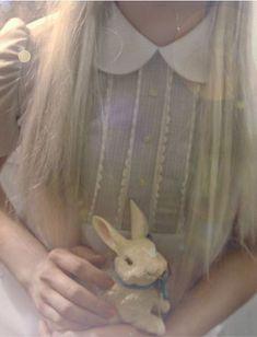 Alice In Wonderland Aesthetic, Adventures In Wonderland, Wonderland Alice, Vaporwave, Somebunny Loves You, Go Ask Alice, Dear Alice, Chesire Cat, Alice Liddell