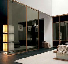 Wardrobe Closet, Room, Furniture, Home Decor, Bedroom, Linen Cupboard, Walk In Wardrobe, Reach In Closet, Rooms