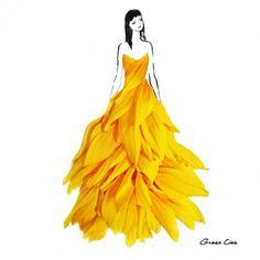 Grace Ciao #Flowers #Bloemen