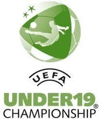 Prediksi Skor Swedia U19 vs Israel U19 | Prediksi Akurat