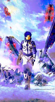 Cartoon Cartoon, Anime, Cartoon Movies, Anime Music, Animation, Anime Shows