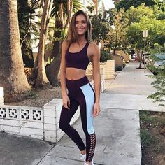 - Fitness is life, fitness is BAE! <3 Tap the pin now to discover 3D Print Fitness Leggings from super hero leggings, gym leggings, fitness, leggings, and more that will make you scream YASS!!!