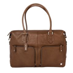 I really want this. Just can't justify $450 in my budget for a bag :( Maybe I'll settle for the Phone case.