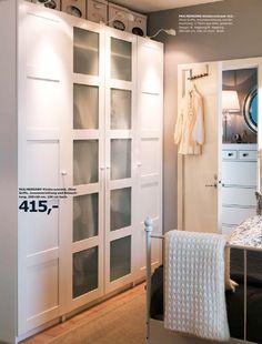 ber ideen zu pax kleiderschrank auf pinterest. Black Bedroom Furniture Sets. Home Design Ideas