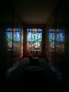 Sacrament of Reconciliation / Confession / Penance