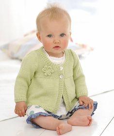 Paras vauvan nuttu on pehmeä – katso 4 kivaa ohjetta! Crochet Hook Sizes, Crochet Hooks, Knit Crochet, Crochet Kits, Baby Knitting Patterns, Knitting Yarn, Baby Bamboo, Yarn Shop, Double Knitting