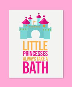 Image Result For The Little Mermaid Bathroom Decora