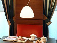 Casablanca Pendelleuchte Bell Solo kaufen im borono Online Shop