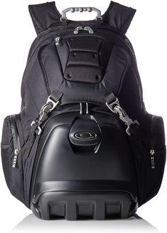 1012a41579f89 Lunch Box Backpack, Kids Bags, Designer Backpacks, Cool Backpacks, North  Face Backpack