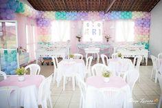 Hot Air Balloon Party Decorations   1231354_515892141851253_2078423824_n.jpg