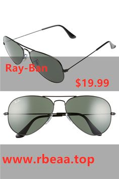 Ray Ban Olympian, Bird Clothing, Clinton Foundation, Baby Shower Gifts For Boys, Paper Crafts Origami, Jimi Hendrix, Wall Signs, Minimalist Design, Open House
