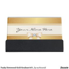 Black leather look desk business card holder business card holders black leather look desk business card holder business card holders cases pinterest business card holders business cards and business reheart Gallery