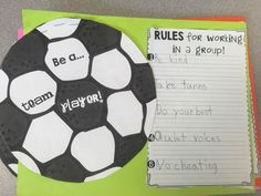 The Razzle Dazzle Classroom: Second Week of FIRST GRADE! {Howard B. Wigglebottom}