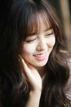 Kim So-hyun dishes on Bring It On, Ghost