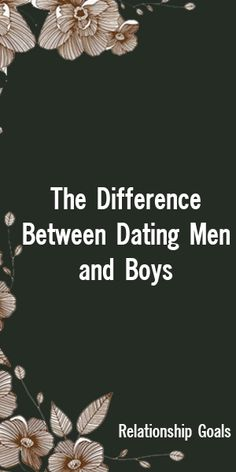 the 11 differences between dating a girl vs a woman justmytypemag