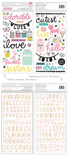 31 best cute girl images on pinterest crate paper crates and cute