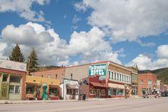 sweet palace Phillipsburg Montana | Philipsburg, Montana