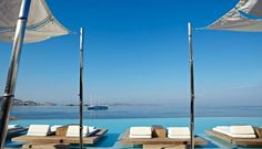 Kondylatos Summer jewellery @ Cavo Tagoo Hotel Mykonos  Summer jewellery by Pericles Kondylatos available @ Cavo Tagoo hotel: CAVO TAGOO MYKONOS 84 600 Mykonos Greece Tel: +30 22890 20100 http://www.cavotagoo.gr