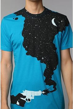 awwh i really love this shirt...shooting stars. Street Fashion, Urban. Urban  Outfitters 05c9e6898c