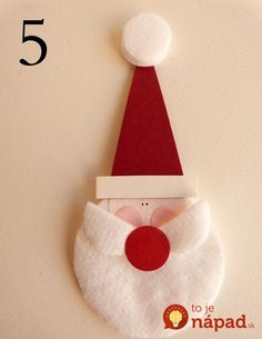 Hobbies Make Money Christmas Gift Wrapping, Felt Christmas, Winter Christmas, Christmas Time, Christmas Stockings, Christmas Ornaments, Diy And Crafts, Crafts For Kids, Felt Ornaments