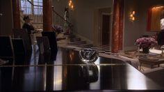 Attraktiv Gossip Girl   Home Blair Waldorf   Livingroom