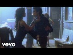 """""""The Way You Make Me Feel"""" short film was designed to show off a more flirtatious and romantic yet still edgy side of Michael Jackson. The Joe Pytka-directed. Sound Of Music, Good Music, Soundtrack, Michael Jackson's Songs, Kenny Ortega, Old School Music, Entertainment Video, Song Playlist, 80s Music"""