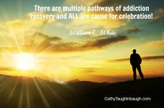 What is Recovery? Pinned by the You Are Linked to Resources for Families of People with Substance Use  Disorder cell phone / tablet app January 13, 2015;      Android https://play.google.com/store/apps/details?id=com.thousandcodes.urlinked.lite   iPhone -  https://itunes.apple.com/us/app/you-are-linked-to-resources/id743245884?mt=8com