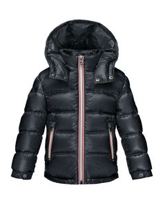 buy moncler coats aliexpress hair f4bfd 4e2ce