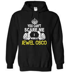 Jewel Osco #name #tshirts #JEWEL #gift #ideas #Popular #Everything #Videos #Shop #Animals #pets #Architecture #Art #Cars #motorcycles #Celebrities #DIY #crafts #Design #Education #Entertainment #Food #drink #Gardening #Geek #Hair #beauty #Health #fitness #History #Holidays #events #Home decor #Humor #Illustrations #posters #Kids #parenting #Men #Outdoors #Photography #Products #Quotes #Science #nature #Sports #Tattoos #Technology #Travel #Weddings #Women