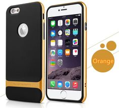 Best protective iphone 6 Plus Cases And Covers IPS605_18
