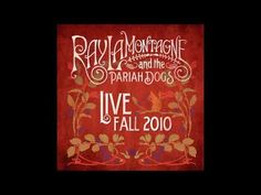 RAY LAMONTAGNEBeg Steal or Borrow - (Live Fall 2010)
