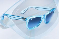 #rayban_icepop  #rayban_sunglasses