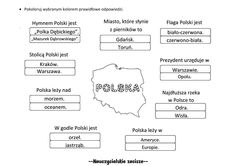 Polska święta majowe Kodowanie Karty pracy Nauczycielskie zacisze Simplifying Fractions, Multiplying Fractions, Ideal Gas Law, What Is Meant, Math Workshop, Busy Book, Writing, How To Plan, Teaching