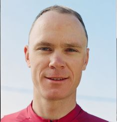 Chris Froome - Team Ineos Chris Froome