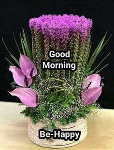 Good morning sister have a nice day 💝💖💝✨ Good Morning Beautiful Pictures, Good Morning Dear Friend, Latest Good Morning Images, Good Morning Images Flowers, Good Morning Image Quotes, Cute Good Morning, Good Morning World, Good Morning Picture, Good Morning Messages