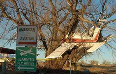 #AviationHumor #Learntofly #PilotLife