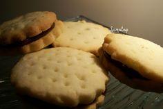 """""""Blog sobre recetas sin gluten y para celíacos"""" Healthy Desserts, Paleo Recipes, Gluten Free, Cookies, Blog, Kitchenaid, Scones, Cupcakes, Rice Flour Cookies"""
