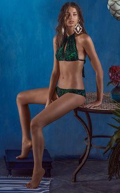 Salinas Swim Resort 16 - Preorder now on Moda Operandi