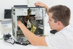 http://sherlockdatarecovery.com/wp-content/uploads/2014/03/bigstock-Young-technician-working-on-br-70071718.jpg