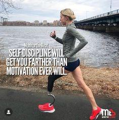 Running Workouts, Running Training, Training Tips, Weight Loss Inspiration, Fitness Inspiration, Running Motivation, Fitness Motivation, Marathon Quotes, Gym Program