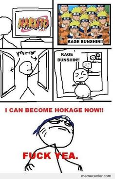 funny+naruto+stuff   Funny Naruto