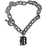Detroit Tigers Bracelet